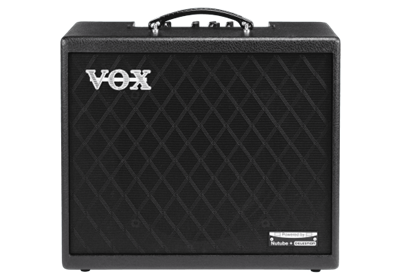 Ampli Guitare Electrique Vox Nutube Cambridge 50w