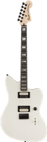 Fender Jim Root Jazzmaster® V4