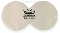 "Falam Remo - Protection double 2""5"