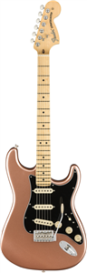 Guitare Electrique Fender American Performer Stratocaster®, Maple Fingerboard, P