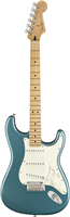 Guitare Electrique Fender Player Stratocaster Erable, Tidepool