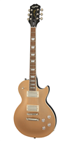 Guitare Electrique Epiphone Les Paul Muse Smoked Almond Metallic