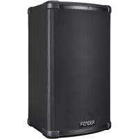 Enceinte Amplifiée Fender Fighter 12 - 2 voies - 1300 W