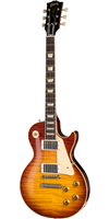 Guitare Electrique Gibson Custom Shop 60th Anniversary 1959 Les Paul Standard VO