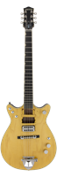 Guitare Electrique Gretsch G6131 - Malcolm Young Signature Jet