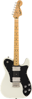 Guitare Electrique Squier Classic Vibe '70s Telecaster® Deluxe, Maple Fingerboar