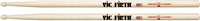 Baguette Vic Firth 7A
