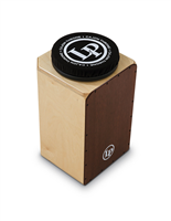 Latin Percussion LP1445 Cajon Assise