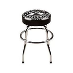 Tabouret Fender Worldwide 24""