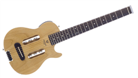Guitare de voyages Traveler Guitar ESCAPE MARK III - Natural